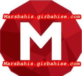 marsbahis logo